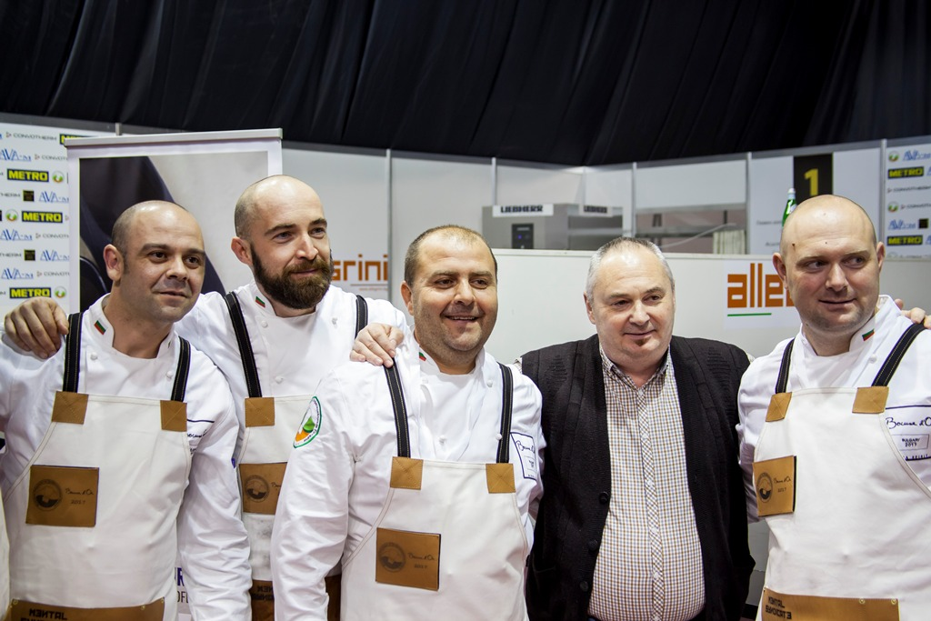 Nagrajdavane Bocuse D'or0063_1