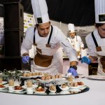 Bocuse D'Or Bulgaria 0093