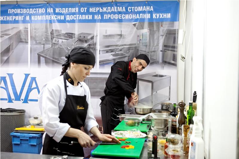 img_radoslavyordanov_4502