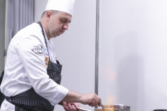 Kulinarna-15.05_11