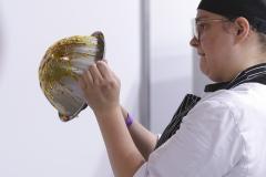 Kulinarna-15.05_18