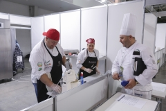 Kulinarna-15.05_3