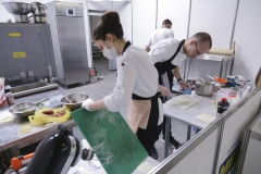 Kulinarna-15.05_7