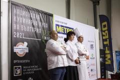 Nagrajdavane-kulinarna-kupa-88