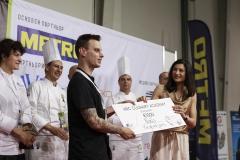 Nagrajdavane-kulinarna-kupa-92