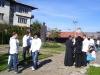 bapc302010-73