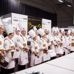 Nagrajdavane Bocuse D'or0057