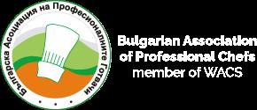 Българска асоциация на професионалните готвачи